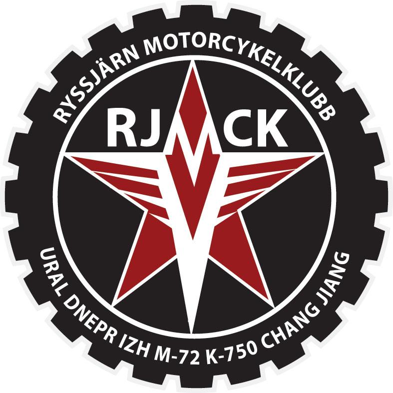 logo_rj